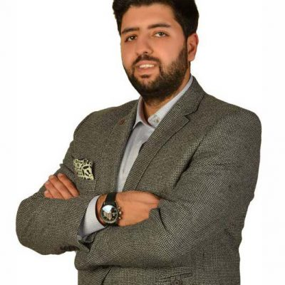 Ahmet ÇİTİL