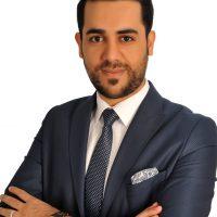 Mustafa AKSÖZ