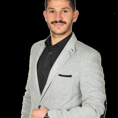 Abdulrahman ALJABARY