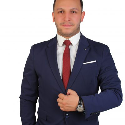 Cihan CİNİ