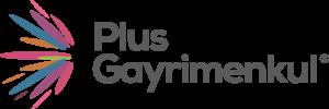 plusgayrimenkul logo