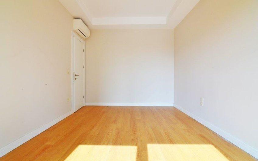 Sarıyer Maslak My Home Sitesi Satılık 3+1 128m2 Daire