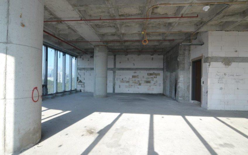 Maslak Vadistanbulda Prestijli Plazada Kiralık 1430m2 Bölünebilir Ofis