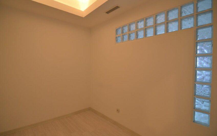 Maslak 1453 Sitesinde Kiralık 2+1 Açık Mutfak Residence Dairesi