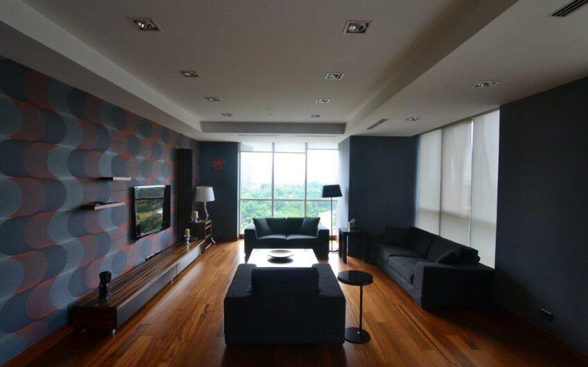 Mashattan Sitesi Full Mobilyalı 3+1 Eşyalı Özel Dekorlu Residence Dairesi