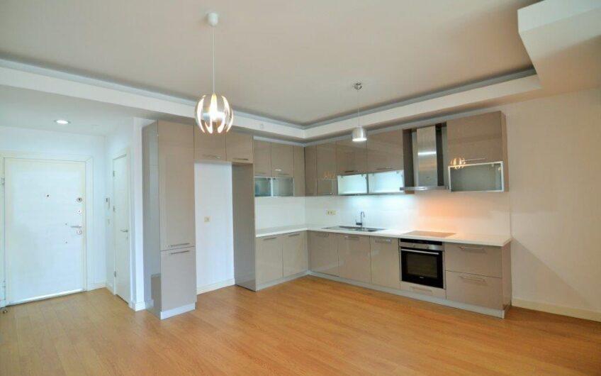 Sarıyer Maslak Ağaoğlu My Home 3+1 Satılık Daire
